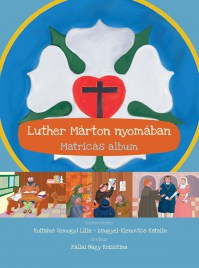 Luther_Marton_nyomaban_matricas_album